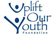 Uplift Our Youth Foundation